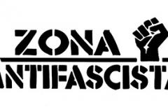 Antifa_01