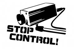 stop_control_stencil