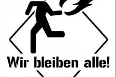 wir_bleiben-alle