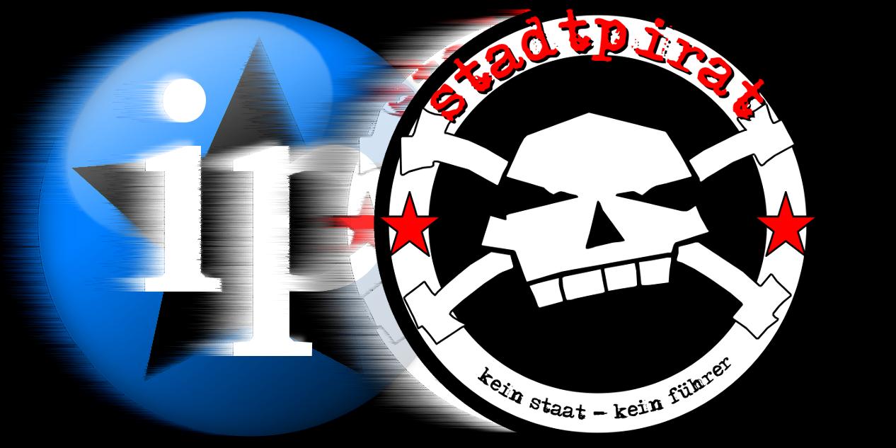 Logo zum Wechsel